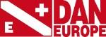 dan-europe-logo_2018-05-28-07-03-06