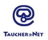 taucher.net-logo_2018-05-28-10-33-49